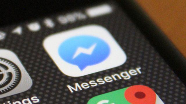 Facebook-Messenger-bug-Application-1200x675