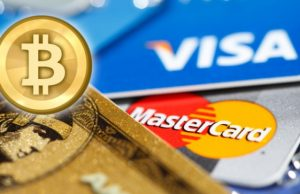 Bitcoin-CreditCards