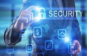 Les leaders techniques signent une charte pour stimuler la cybersécurité dans les entreprises et le gouvernement