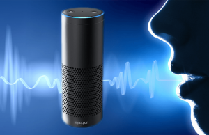 amazon-alexa-conversations