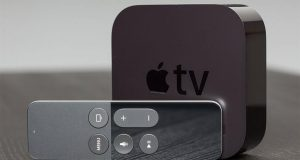 Apple TV Remote Trucs et Astuces