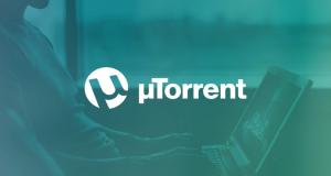 PUA:Win32/Utorrent