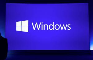 KB4100480, le patch de sécurité out-of-band pour Windows 7 et Server 2008 R2