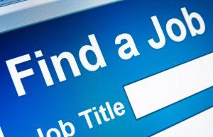 facebook job nouveau service emploi et recrutement