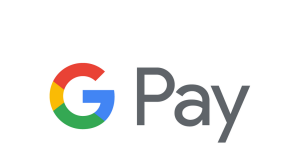Google Pay compatibles smartwatchs
