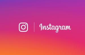 instagram-video et audio appels