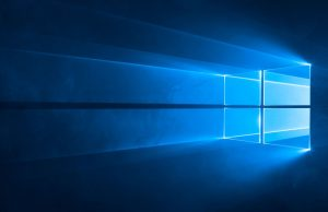 microsoft-releases-windows-10-cumulative-updates-kb4088776-kb4088782-kb4088787-520212-2