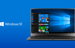 KB4089848 windows 10
