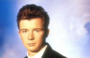 La fonction Recrawl now de Google Search Console adore Rick Astley