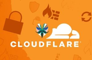 cloudflare-dns configuration sur android