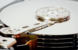 liberer espace disque avec outil netoyage