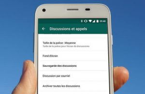 sauvegarder-et-transferer-discussion-whatsapp