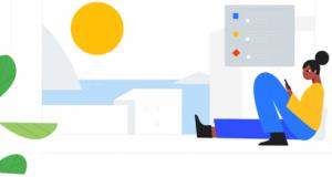 Google domains : nouvelle extension .app pour developpeurs