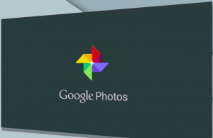Google-Photos-fonction-favoris