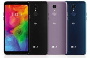 LG-revele-le-LG-Q7-Q7-et-Q7α-avec-5.5-pouces