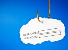 Phishing-facebook-compte-pirater