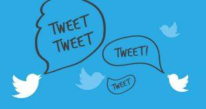 Twitter-bug-securite