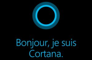 cortana-windows-10