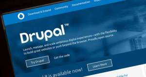 drupal-minero-coinhive-minage-faille-securite
