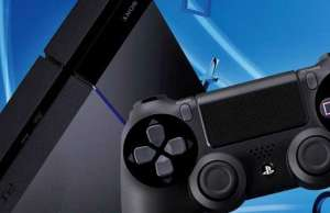 hack-crack-ps4-firmware-5-05