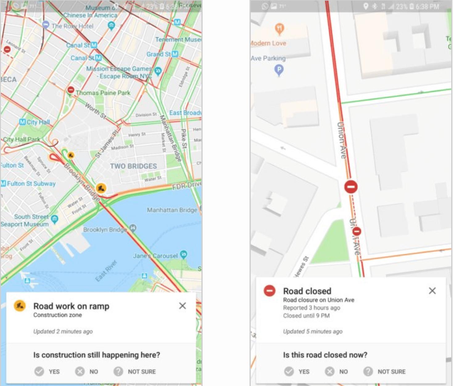 Google-Maps-utilise-les-rapports-waze