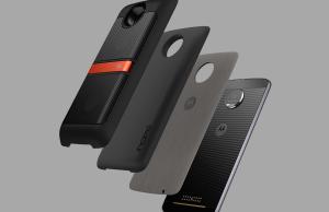 Motorola-Moto-Z-Android-P