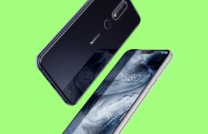 Nokia-X6-Nokia-6.1Plus