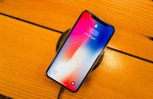 iPhone-X-Batterie-se-vide-rapidement