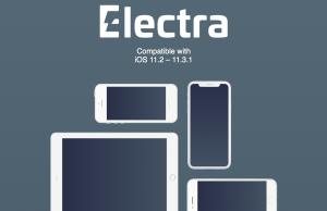 jailbreak-Electra1131