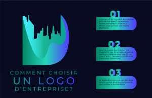 comment-choisir-un-logo-entreprise