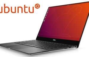 dell-xps-13-developer-edition-avec-ubuntu-18-04-lts