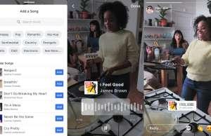 facebook-ajouter-de-la-musique-et-de-son-audio
