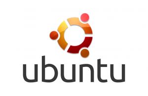interface-reseau-configuration-sous-ubuntu