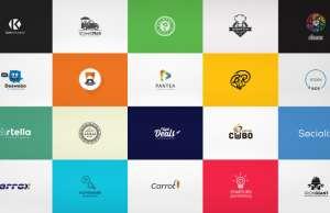 outils-creation-logo-entreprise