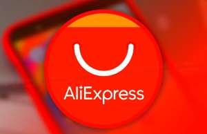Alternatives-shopping-AliExpress-france