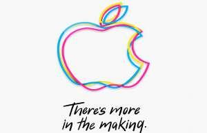 Apple-keynote-30-octobre-2018