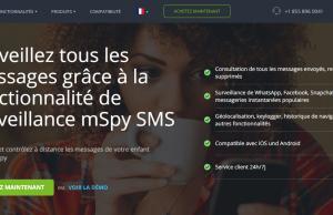 Mspy-espionner-les-sms-sur-un-telephone