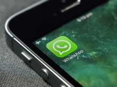 deux-comptes-Whatsapp-sur-un seul-telephone