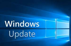 windows10-update-1809