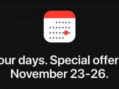 Black-friday-apple-et-cyber-monday