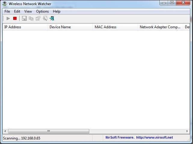 Comment-trouver-des-appareils-connectes-a-votre-reseau-Wifi-2