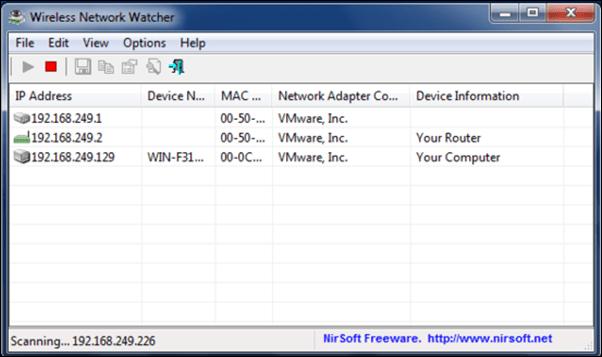 Comment-trouver-des-appareils-connectes-a-votre-reseau-Wifi-3