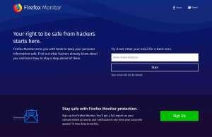 Firefox-monitor-alerte-sites-piratés