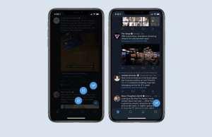 Twitter-iOS-iPhone-X-nouveau-bouton