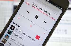 ajouter de la musique a un iPhone sans itunes