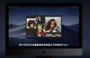 appel-en-groupe-facetime-macos