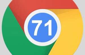 chrome71-adblocker-filtre-anti-publicite