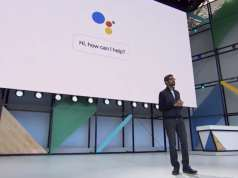 google-duplex-pixel