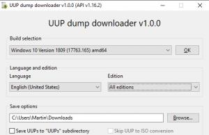 uup-dump-downloader