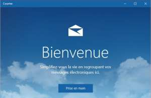 windows-10-application-courrier